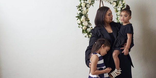 family funeral insurance cover