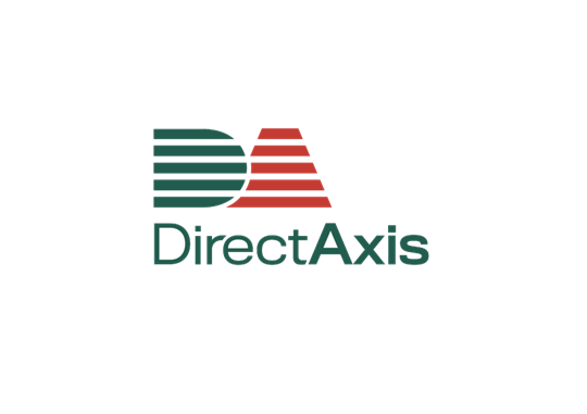 DirectAxis Company History