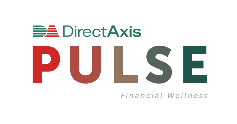 DirectAxis Pulse Free Credit Check Tool