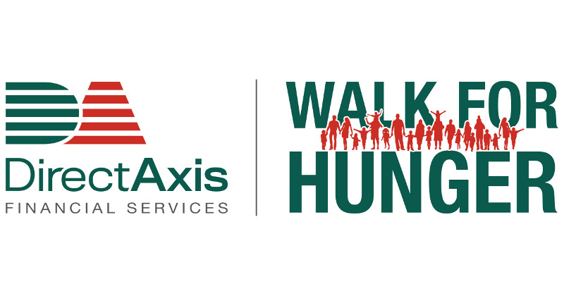 directaxis walk for hunger
